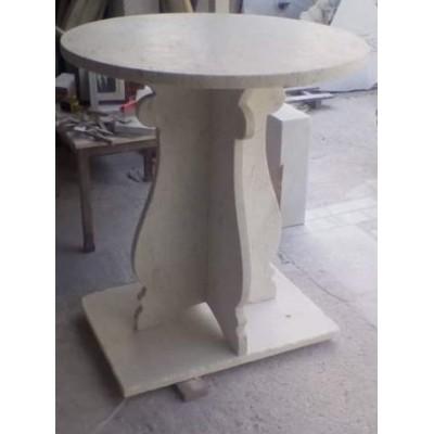 Τραπέζι (σχέδιο 1)